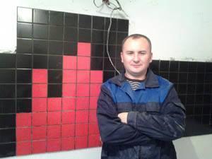 Бригада по ремонту квартир в Тольятти - нанять бригаду для ремонта