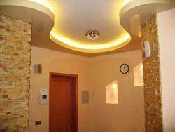 Навесные потолки г.Тольятти