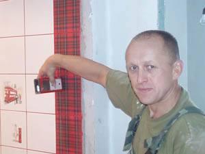 Бригада по ремонту квартир в Тольятти и области - нанять бригаду для ремонта