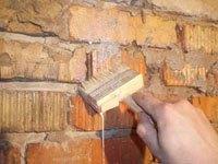 Подготовка стен к отделочным работам 8 964 975 24 23 г. Тольятти